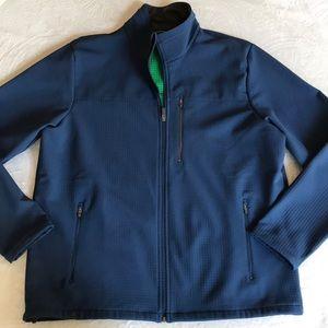 newest collection 14cae afcb6 Lands End Jackets  Coats - Like new Lands End size 42-44 Mens